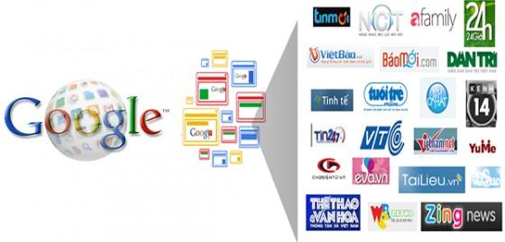 Nen-lua-chon-quang-cao-Facebook-hay-Google-Adwords-4