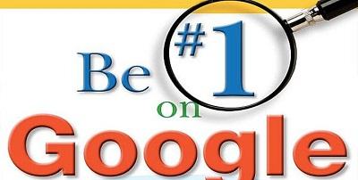 huong-dan-seo-top-1-google