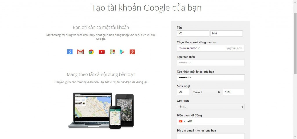 huong-dan-tao-page-google-2