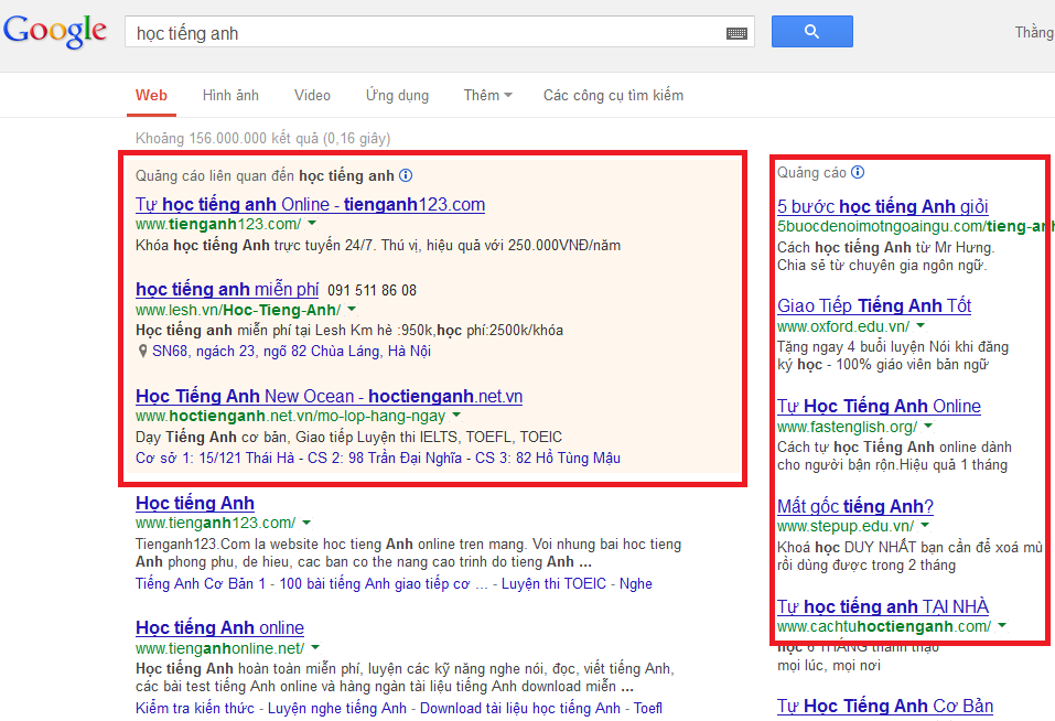 loi-ich-cua-quang-cao-google-adwords