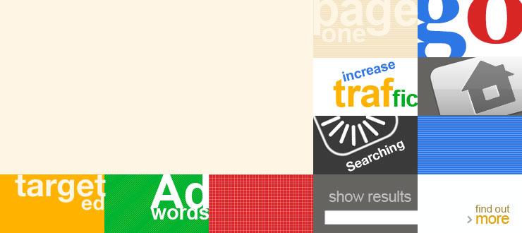 marketing-va-quang-cao-google-adwords