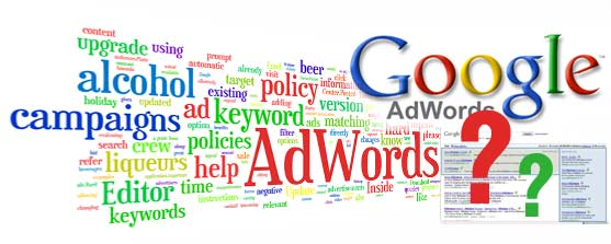 nguyen-tac-trong-quang-cao-google-adwords-1