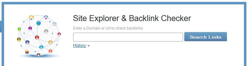phan-tich-backlink-hieu-qua-ahrefs-1