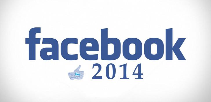 san-pham-nao-nen-quang-cao-tren-facebook