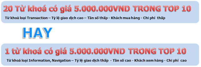tu-khoa-dai-va-nhung-dieu-can-biet-khi-seo-2