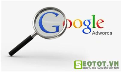ly-do-doanh-nghiep-nen-chon-quang-cao-google-adwords