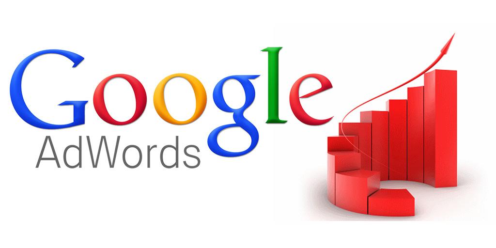 xu-huong-quang-cao-google-adwords-2015