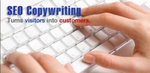 viet-bai-hieu-qua-cho-website-va-huong-dan-seo-copywriting