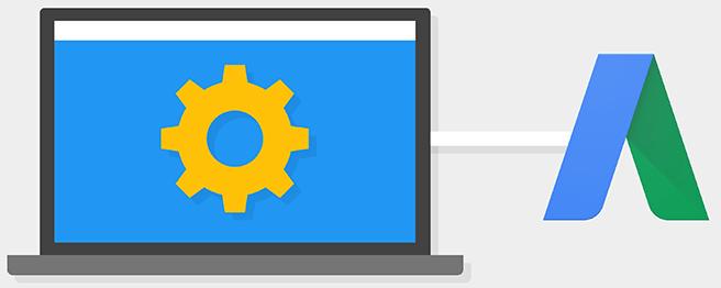 Những lợi ích khi sử dụng dịch vụ Quảng cáo adwords