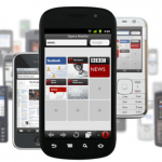 Dịch vụ thiết kế website trọn gói uy tín