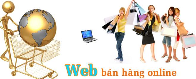 lam-nao-de-website-ban-hang-phat-huy-hieu-qua-tot-nhat-1