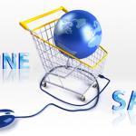 Làm thế nào để website bán hàng phát huy hiệu quả tốt nhất