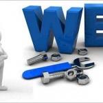 Làm thế nào để có một website kinh doanh hiệu quả?