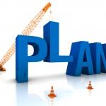 6 bước của một quy trình thiết kế website chuyên nghiệp
