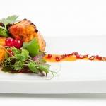 Thiết kế website nhà hàng ẩm thực chuyên nghiệp
