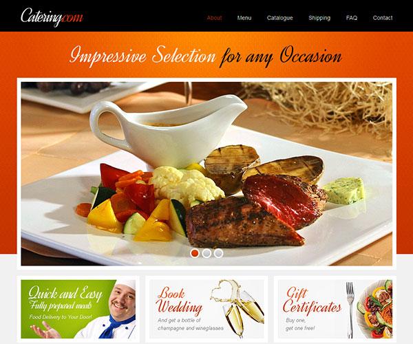 thiet-ke-website-nha-hang-thuc-chuyen-nghiep-2
