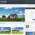3 gợi ý gia tăng thứ hạng cho website bất động sản