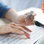 3 yếu tố ảnh hưởng đến niềm tin người dùng trên website bán hàng