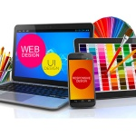 3 yếu tố cơ bản xây dựng một website chuyên nghiệp