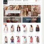 4 câu hỏi khẳng định thiết kế website thời trang chuyên nghiệp