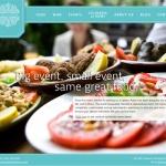 5 tiêu chí đánh giá website nhà hàng đẹp mắt