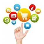 5 tính năng không thể bỏ qua trên website bán hàng