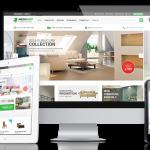 7 yếu tố hàng đầu quyết định hiệu quả của website bán hàng online