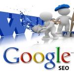 Dịch vụ thiết kế website chuẩn SEO chuyên nghiệp