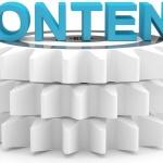 Làm thế nào giữ khách hàng trung thành trên website doanh nghiệp