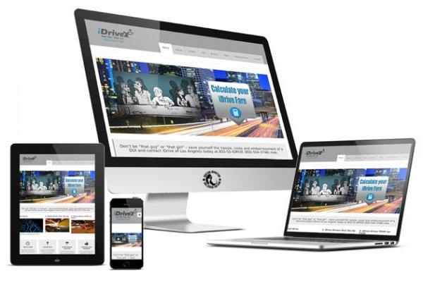 nhung-loi-sai-co-ban-khi-thiet-ke-website-tuong-thich-mobile-1