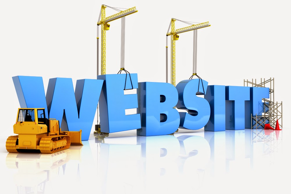nhung-ly-nen-chon-dia-chi-thiet-ke-website-uy-tin-1