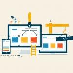 Tổng hợp những câu hỏi liên quan đến thiết kế website theo yêu cầu