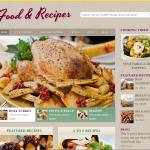 6 chiêu thức ứng phó với những phản hồi không tốt trên website nhà hàng