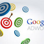 Một số sai lầm nên tránh khi quảng cáo Google Adwords