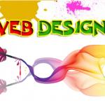 5 yếu tố quan trọng quyết định giá thành thiết kế website