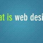 Thiết kế web là gì? Thiết kế website có khó không?
