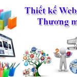 Cấu trúc website thương mại điện tử cho newbie