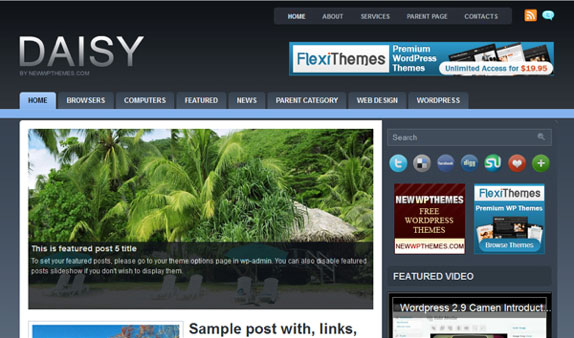 goi-y-mot-so-theme-website-chuyen-nghiep