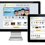 9 Lời khuyên cần thiết khi thiết kế Layout cho website