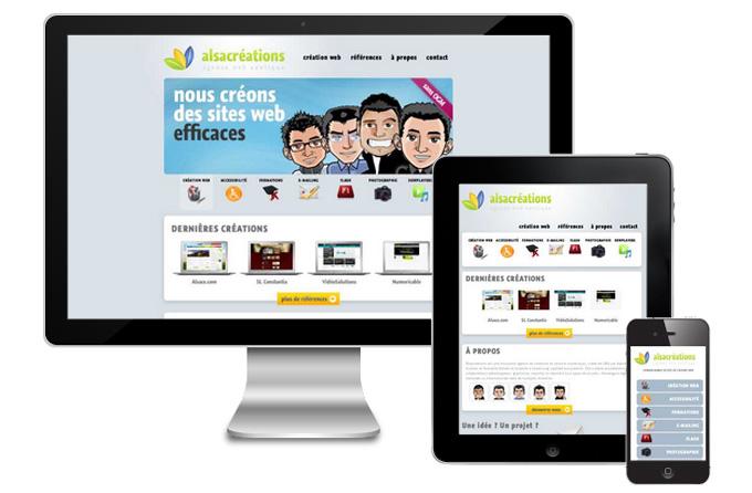 nhung-loi-khuyen-huu-ich-khi-thiet-ke-layout-cho-website-3