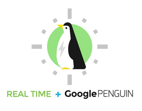 xay-dung-lien-ket-trong-thoi-ky-google-cap-nhat-thuat-toan-penguin-real-time