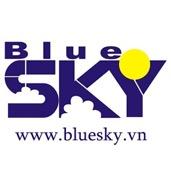 cong-ty-thiet-ke-website-bluesky