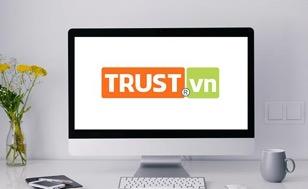 cong-ty-thiet-ke-website-trust