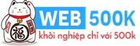 cong-ty-thiet-ke-website-web500k