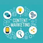 Content Marketing - Cốt lõi của sự thành công trong chiến dịch Marketing hiệu quả