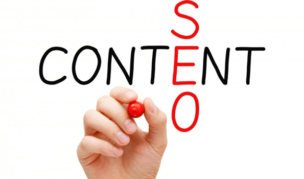 content-marketing-3