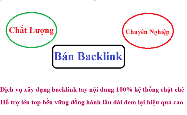 dich-vu-backlink-uy-tin-chat-luong
