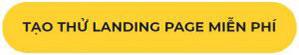 Công cụ hỗ trợ tạo landing page Ladipage
